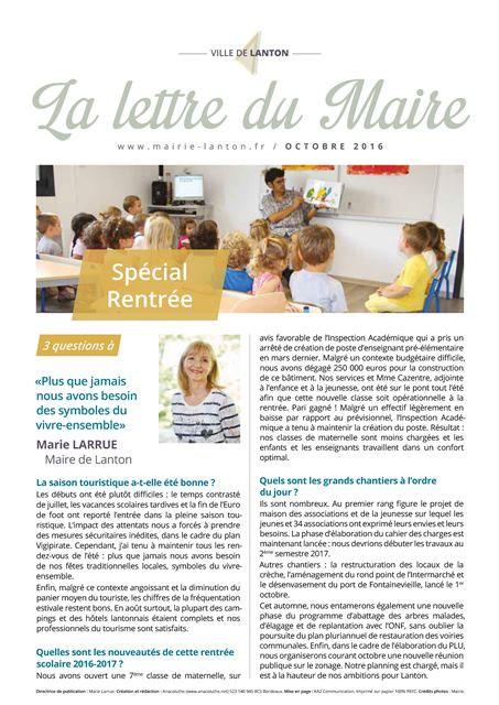 Publication n°3