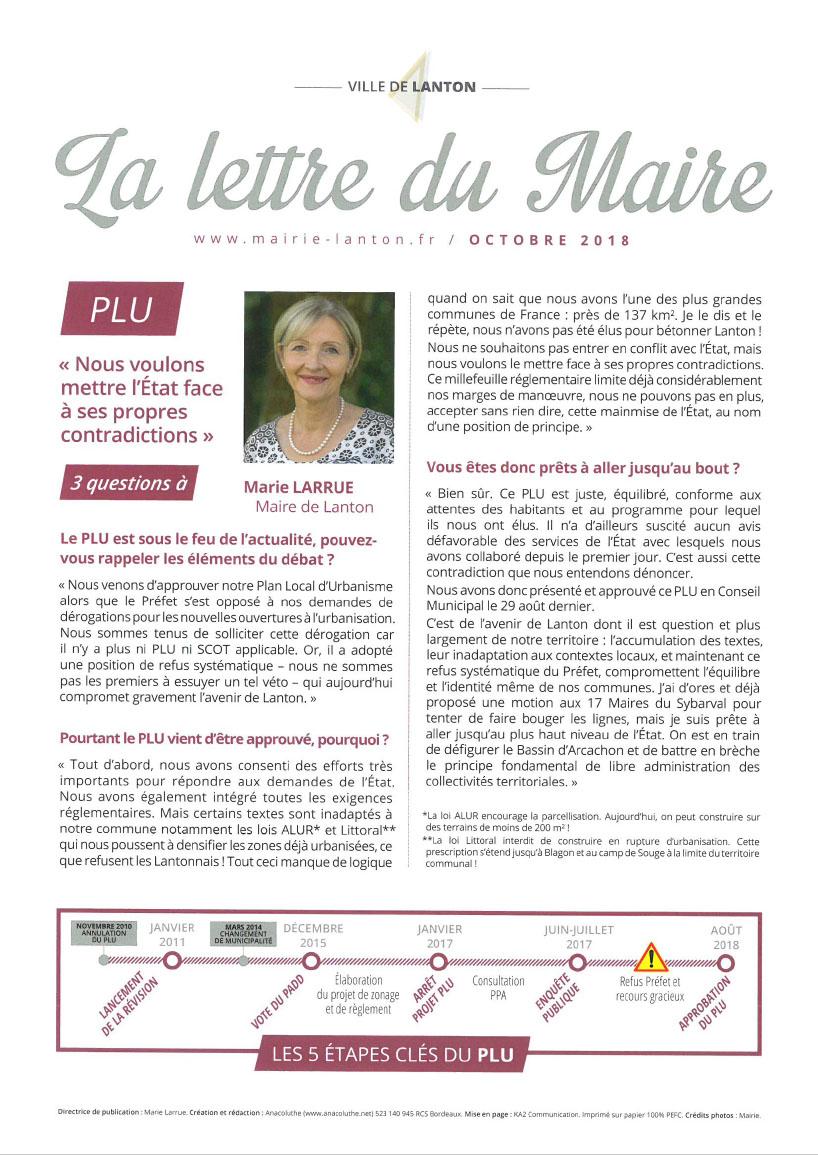 Publication n°7