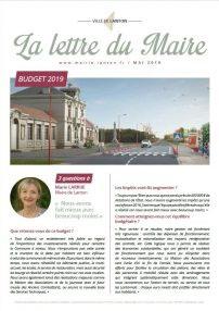 Publication n°8