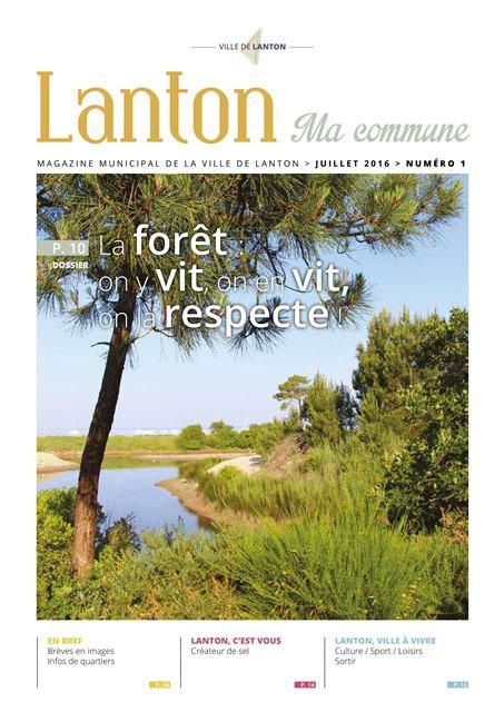 Publication n°1