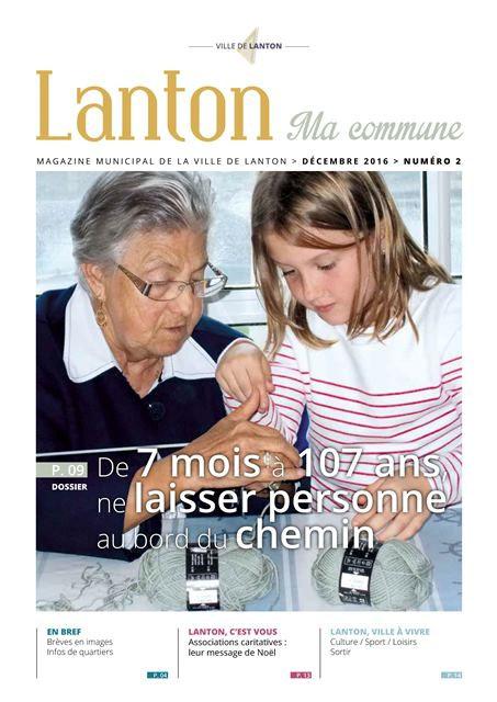 Publication n°2