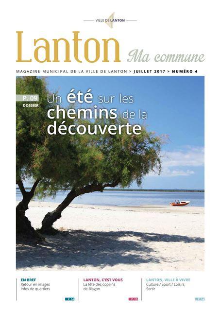 Publication n°4