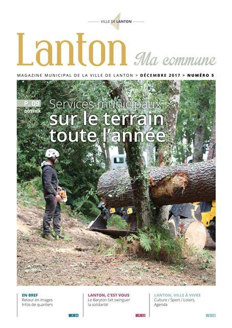 Publication n°5