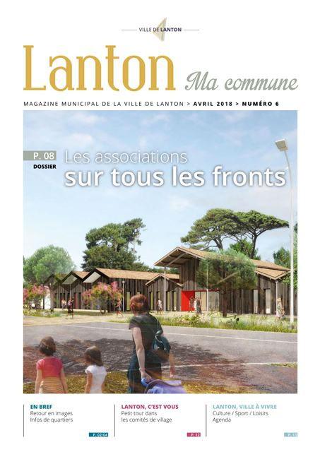 Publication n°6
