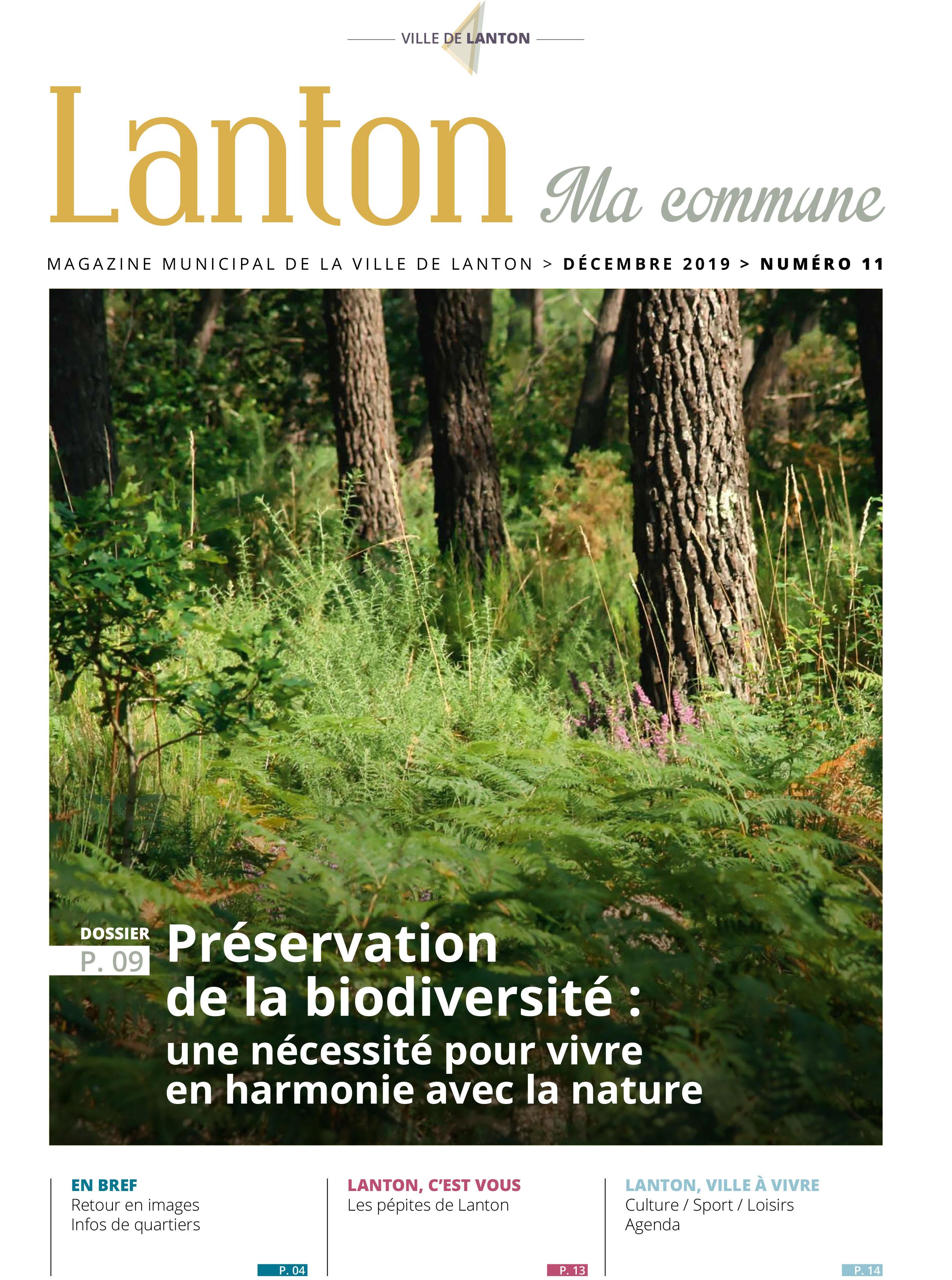 Publication n°11
