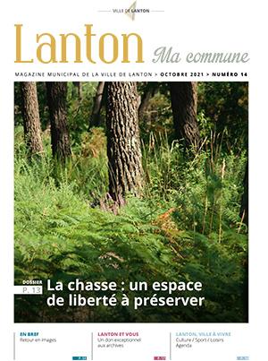 Publication n°14